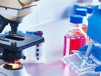 Исследование иммунологическое
