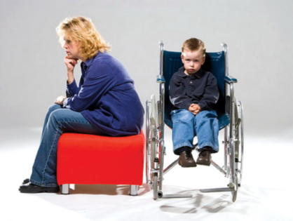 Лечение ДЦП у детей: что нужно знать родителям