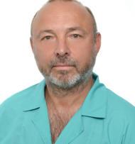 Качаленко Владимир Владимирович