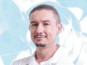 Сагай Владимир Александрович