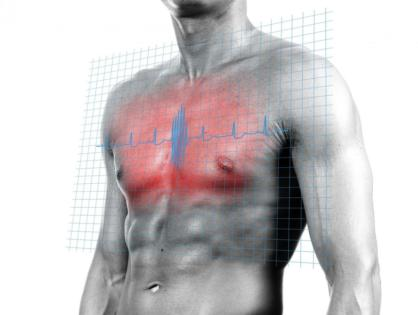Почему при ревматизме болит сердце?