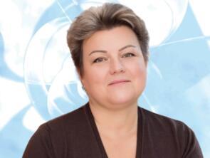 Семенцул Виктория Эдуардовна